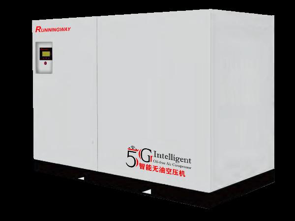 空压机设备维护保养基本要求