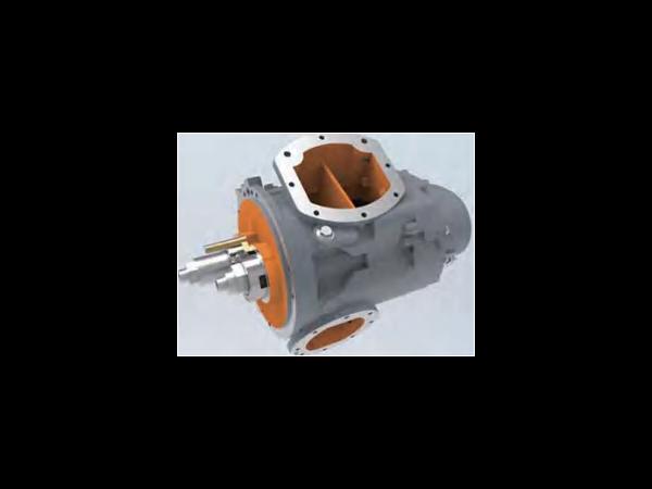 关于空压机6个压缩空气技巧,可帮助企业提高产量