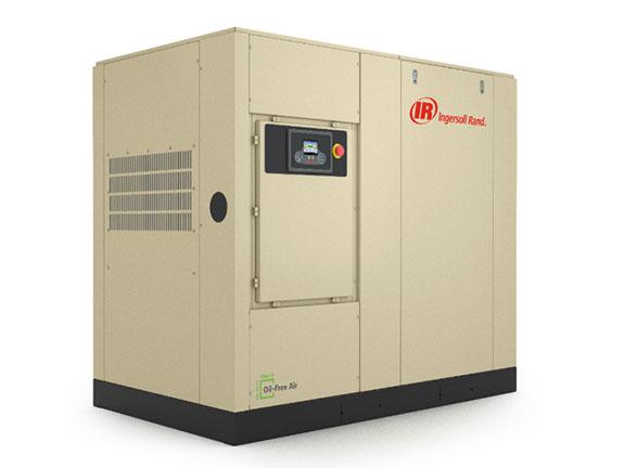无油空压机,节能环保有优势